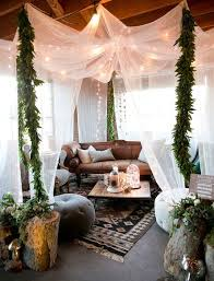 Pic Of Home Decoration Best 25 Bohemian Room Decor Ideas On Pinterest Bohemian Room