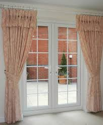 window treatment for glass door wide curtain panels for sliding glass doors large curtains curtain