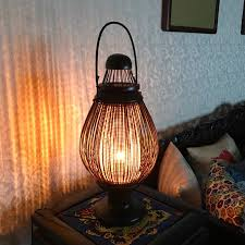 Asian Style Table Lamps Online Get Cheap Asian Table Lamps Aliexpress Com Alibaba Group