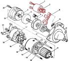 Land Rover FAQ • Consulter le sujet - Réfection d