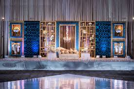 Home Decorators Alpharetta Ga Home Utopian Events Indian Weddings Wedding Decor Atlanta