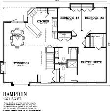3 Bedroom House Designs Pictures 143 Best 2 Bd House Plans Images On Pinterest House Floor Plans