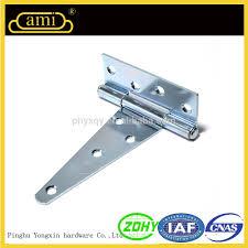 kitchen cabinet door hinges types kitchen cabinet door hinges