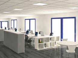 decor 23 modern home office decorating ideas home office design