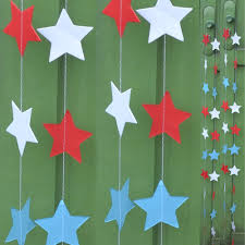 Background Decoration For Birthday Party At Home Compare Prices On Birthday Party Background Online Shopping Buy