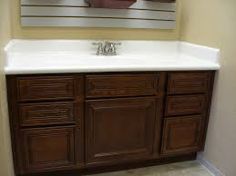 White Bathroom Vanity With Granite Top by Kitchen Bathroom Kitchen Bath Top Vanity Excelent Top With White