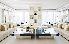 Victoria Beckham Home Interior by Top Interior Designer The Work Of Kelly Hoppen
