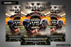 halloween flyer background free american football flyer template flyer templates creative market