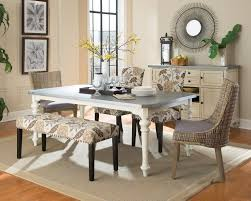 Small Formal Dining Room Sets by Small Dining Room Decorating Ideas Magnificent Decor Inspiration