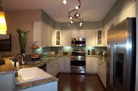 100 over island lighting in kitchen copper pendant light