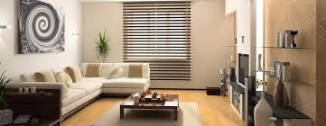 Top Modern Home Interior Designers In Delhi India FDS - Indian home interior design