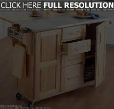 Powell Pennfield Kitchen Island Counter Stool by Small Butcher Block Kitchen Island Home Decoration Ideas