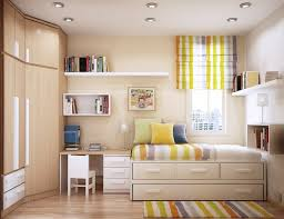 decorations fashionable boys bedroom furniture with chic laptop bedroom large size trendy bookshelf in bedroom design eas bookcase design bedroom picture small bedroom