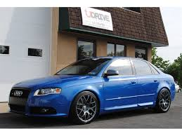 Audi 2005 Amazing 2005 Audi S4 38 For Your Car Remodel With 2005 Audi S4