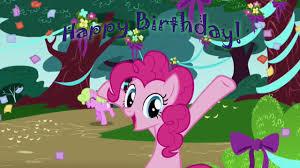 Birthdays ! - Page 8 Images?q=tbn:ANd9GcSYDkDRGlyYc-8xqcqWT55aOqCKklDC3m4Rq-2EXMb9wLFpVSE8eo42gNyw