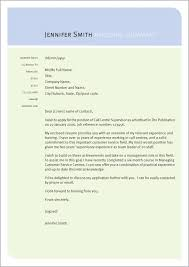 How to write cover letter for job pdf durdgereport web fc com How to write cover