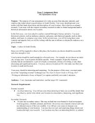 How to Use Sources to Write Essays and Evaluate Evidence