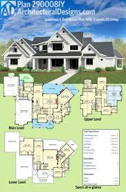 best 25 basement house plans ideas only on pinterest house