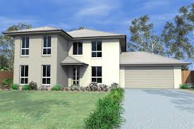 Small Modern Houses by Beauteous 80 Contemporary Homes Design Inspiration Of