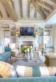 245 best ceilings images on pinterest home architecture and beach house colors meh but i love that whole back wall