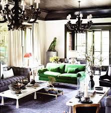 Green Sofa Living Room Ideas 250 Best Living Room Design Images On Pinterest Living Room