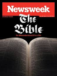 Bible     Gospel Connections Gospel Connections