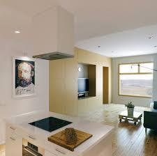 Living Room Design Ideas Apartment Interior Design Ideas For Kitchen And Living Room U2013 Home