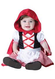 300 Halloween Costume Results 241 300 3612 Halloween Costumes Kids