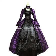 18th Century Halloween Costumes Buy Wholesale 18th Century Dress China 18th Century