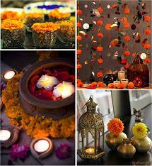 Diwali Decoration In Home Home Decor Diwali Decorations Ideas At Home Diwali Decorations
