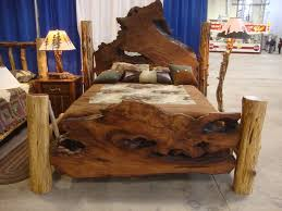 understanding about the rustic bedroom ideas home decor inspirations rustic bedroom pictures