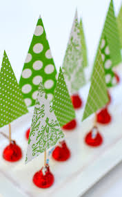 45 breathtaking christmas table settings u0026 centerpieces holiday