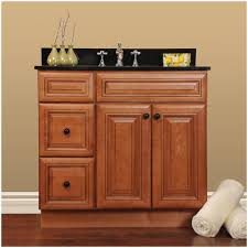 Bathroom Vanity 42 by Bathroom Walmart Bathroom Vanity 42 Bathroom Vanity Decorative