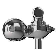 faucet mount water filters amazon com kitchen u0026 bath fixtures