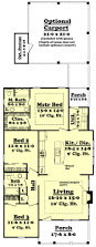 Chicago Bungalow Floor Plans American Bungalow House Plans An Old Passion Reawakened