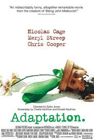 Adaptation (2002)