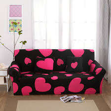 Cheap Corner Sofa Bed Online Get Cheap Black Couch Aliexpress Com Alibaba Group