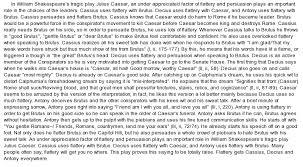 Will someone help me write my julius caesar essay    report    web     Millicent Rogers Museum