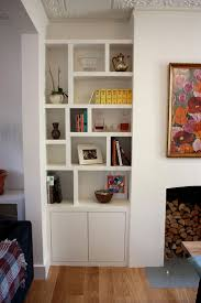 best 25 custom bookshelves ideas on pinterest built in bookcase