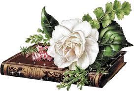 """Bonjour à tous Dieu nous bénit en ce 7 Février : Dieu est  """"consolation"""" Images?q=tbn:ANd9GcSYKqvUSMdi8JU_FW-MYxRnlARm1xtkcuY06dOGmJnIc-VOecJT3A"""