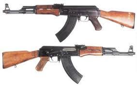 Lista de armas a largo alcance Images?q=tbn:ANd9GcSYLBoXd3K_k7GZfQ868k1hlnbmRV6T4ga051ui0GyokPUBZUxpfGIg-LWtOQ