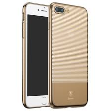 aliexpress com buy baseus luxury phone bag case for iphone 7