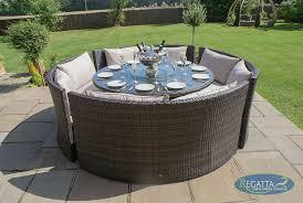 Toms Outdoor Furniture by Garden Furniture Malta Furniture Info