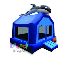 halloween bounce house the bouncy kingdom 95 bounce houses for rent in mckinney plano