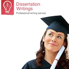 Look No More  Fresh Essays Is Just A Click Away And Is Dedicated To Provide Best Custom Essay Writing Service To All The
