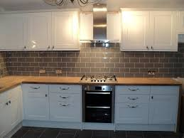 Modular Kitchen Cabinets by Enchanted Shop Kitchen Cabinets Tags Modular Kitchen Cabinets