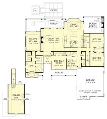 new house plan u2013 the simon 1351 is now available houseplansblog