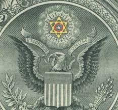 Présentation des illuminati de Bavière Images?q=tbn:ANd9GcSYLyg5hhk7GnIkMtPF-LZNcziSXOA51H2btrNu2Dj4dREwDQdKFdF0TZMxAg