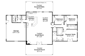 Ranch House Plans With Wrap Around Porch Small Ranch House Plans Home Design Ideas