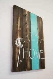 Pirate Decor For Home Get 20 Teal Home Decor Ideas On Pinterest Without Signing Up